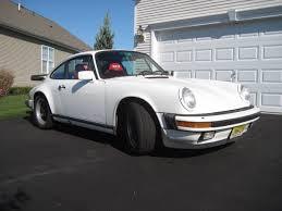 1988 porsche 911 coupe for sale 1988 porsche 911 for sale rennlist porsche discussion forums