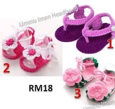 headband baby murah laris baru je restock pink no 2 headband baby murah