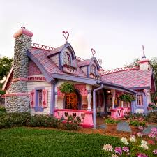 fascinating 40 pink house decoration design ideas of pink rooms