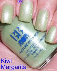 frosty yummy light green apple pale green with shimmer and glitter