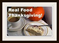 35 real food thanksgiving recipes real foods and thanksgiving