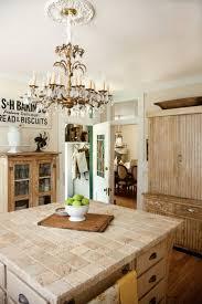 stylish kitchen chandelier chandelier kitchen chandelier and matching pendants