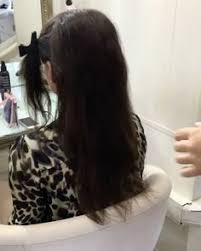 makeup classes orange county wedding hair makeup at elstile hair online classes elstile