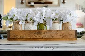 mason jar wedding centerpieces ideas decorating of party