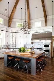 large square kitchen island large square kitchen island kitchen when talking about large