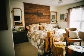 master bedroom shopping list liz marie blog