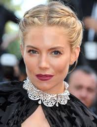 a new hairstyle party hairstyles celebrity looks that u0027ll inspire you to pop the