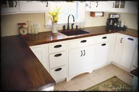 country kitchen paint ideas apartment kitchen paint ideas archives the popular simple