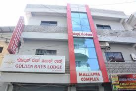 Zuari Furniture Indira Nagar Bangalore Lodges In Mysore Video Reviews Photos Compare Price