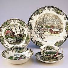pin by the antique shop on china dinnerware patterns