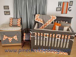 240 best grey crib bedding images on pinterest grey crib cribs