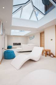 15 best daylight in your home images on pinterest roof window