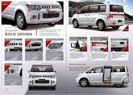 mitsubishi mobil mitsubishi surabaya dealer mitsubishi surabaya mobil mitsubishi