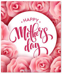 mothers day greeting cards happy mothers day 2018 images quotes