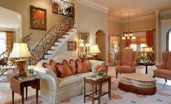 welcome home interiors welcome home decoration ideas wondrous welcome home ideas 25