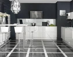 peinture cuisine meuble blanc idee peinture cuisine meuble blanc cheap affordable chambre enfant