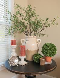breathtaking time pottery wilmington nc decorating ideas