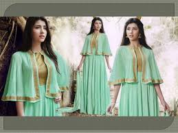 gown dress indo western styles party wear long designer gowns beauti u2026