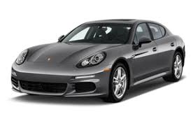 2015 porsche panamera hybrid 2015 porsche panamera hybrid reviews and rating motor trend