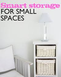 Small Bedroom No Dresser Small Bedroom Page 14 Beautiful Bedroom Ideas For Small