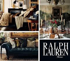 Ralph Lauren Interior Design by Ralph Lauren Home Bedding Mountain Home Must Haves Pinterest