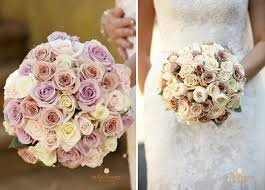 wedding flowers sydney milk and honey photography s top ten wedding bouquets sydney
