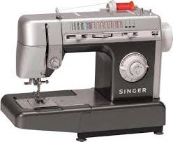Used Upholstery Sewing Machines For Sale Best Heavy Duty Sewing Machine Top Commercial Grade Thread Stitchers