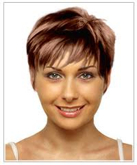 best hairstyles for pear shaped faces short haircuts for pear shaped faces hair