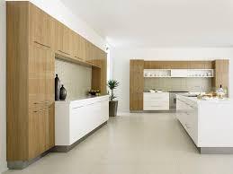 11 best kitchen cabinets images on pinterest kitchen designs