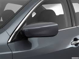 nissan altima driver side mirror car pictures list for nissan altima 2017 2 5 s bahrain yallamotor
