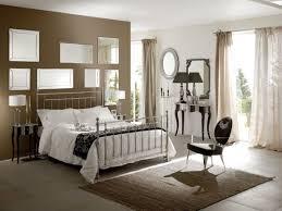 Simple Master Bedroom Ideas Pinterest Modern Bedroom Designs Brown Chocolate Wall Color Interior Design