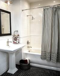 bathroom main bathroom ideas interesting on bathroom throughout