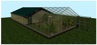 large outdoor parrot aviary my lovely birds