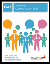Communications Skills Resume Clarification Communication Skills Skillsyouneed