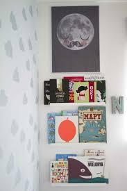 Schreibtische B O G Stig 77 Besten Barnrum Bilder Auf Pinterest Kinderzimmer
