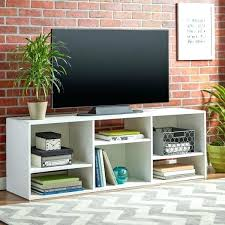 Corner Tv Cabinet For Flat Screens Tv Stand Tv Stands For Flat Screens Walmart Flat Panel Flat