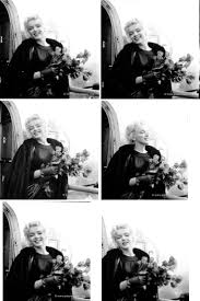 1639 best marilyn monroe images on pinterest norma jean marylin