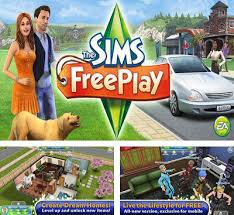 sims 3 free android the sims 3 for android free the sims 3 apk mob org