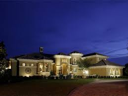 high end house plans luxury house plans the house plan shop