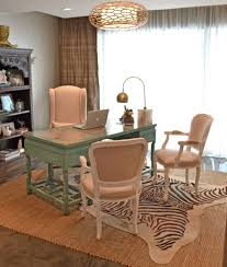 office decorating ideas from jewelry glamour