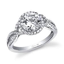 rogers jewelers engagement rings 28 best sylvie collection images on engagement
