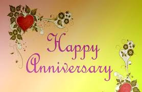 Happy Wedding Anniversary Wishes For Happy Wedding Anniversary Wishes For Facebook Friends Archives