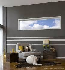 enchanting modern bedroom paint colors modern bedroom color