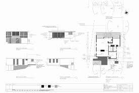 10050 cielo drive floor plan 48 best of images of last man standing house floor plan home house
