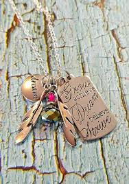 Engraved Dog Tag Necklace Best 25 Engraved Dog Tags Ideas On Pinterest Engraved Dog