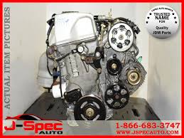 jdm honda parts and accessories j spec auto sports