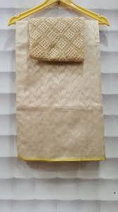8 best indigo sarees images on pinterest indigo cotton saree
