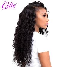 online buy wholesale human hair bundles from china human hair