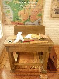 167 best mobilier en miniature u2014 miniature furniture images on