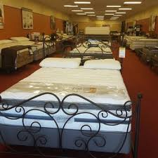 mattress firm mohegan lake 10 photos mattresses 3131 e main
